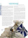 Revista 2011 - Beija-Flor - Page 3