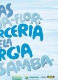 Revista 2011 - Beija-Flor - Page 5