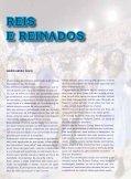 Revista 2011 - Beija-Flor - Page 6