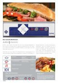 HansDampf Junior - wiba-ag.ch Home - Page 4