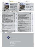 HansDampf Junior - wiba-ag.ch Home - Page 6
