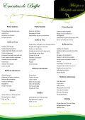 kit eventos QB - Quinta da Balaia - Page 6