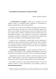 PDF do artigo - Universidade Católica Portuguesa