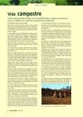 Educação: uma noite no parque - Parque Biológico de Gaia - Page 4