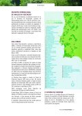Educação: uma noite no parque - Parque Biológico de Gaia - Page 7