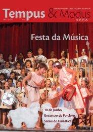 Edição 42 - Escola Portuguesa de Macau