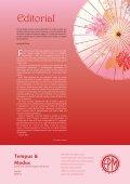 Edição 42 - Escola Portuguesa de Macau - Page 2