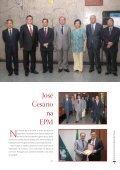 Edição 42 - Escola Portuguesa de Macau - Page 3