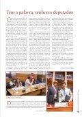 Edição 42 - Escola Portuguesa de Macau - Page 5
