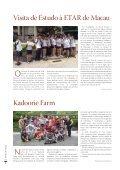 Edição 42 - Escola Portuguesa de Macau - Page 6