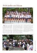 Edição 42 - Escola Portuguesa de Macau - Page 7