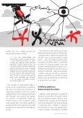 Revista Universidade e Sociedade - Andes-SN - Page 7