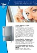 Schnellkühler / Schockfroster - Cool Compact Kühlgeräte - Page 2