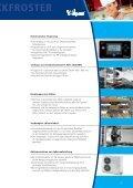 Schnellkühler / Schockfroster - Cool Compact Kühlgeräte - Page 7