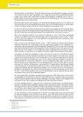 6 Abs.1 ROG - Zweckverband Grossraum Braunschweig - Seite 7