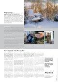 Garten-Revue - Widmer Gartenbau - Seite 4
