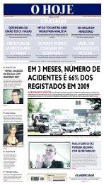 1260.qxd (Page 1) - Jornal O Hoje
