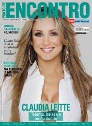 Edição 24 - Drogaria São Paulo
