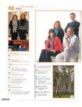 Edición No.23 - Actitud - Page 4