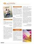 Edición No.23 - Actitud - Page 6