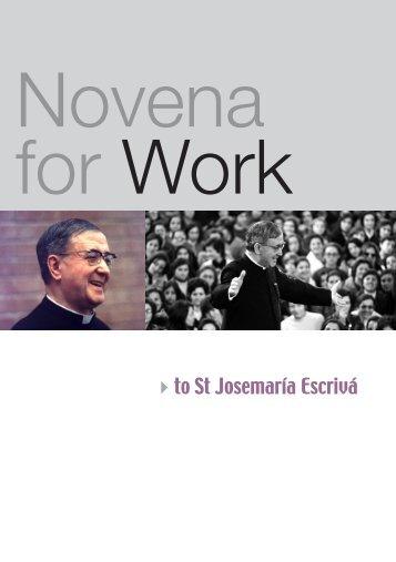 novena_for_work_new