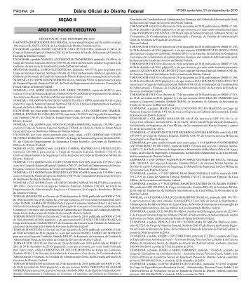 Seção02- 249.pdf - Governo do Distrito Federal
