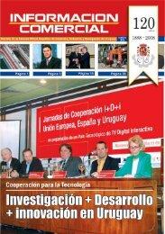 No 83 - Cámara Oficial Española de Comercio, Industria y Navegación