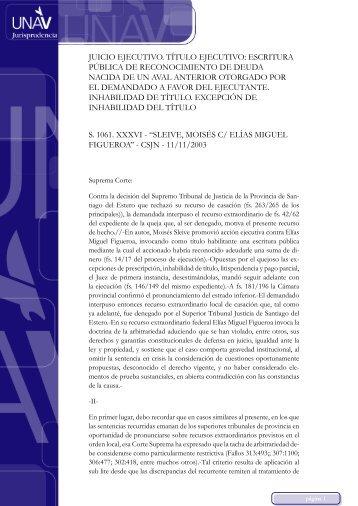 Sleive, Moisés c Elías Miguel Figueroa.indd - UNAV