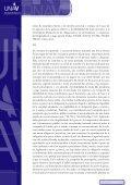 Sleive, Moisés c Elías Miguel Figueroa.indd - UNAV - Page 2