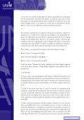 Sleive, Moisés c Elías Miguel Figueroa.indd - UNAV - Page 4