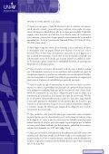 Sleive, Moisés c Elías Miguel Figueroa.indd - UNAV - Page 5