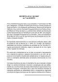 ESTATUTOS DA CRUZ VERMELHA PORTUGUESA (Decreto-Lei nº ... - Page 7