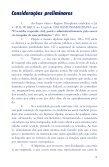 Responsabilidades do servidor público - Apafisp - Page 5