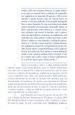 Responsabilidades do servidor público - Apafisp - Page 7