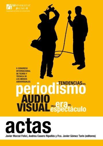 García Santamaría, José Vicente.pdf - Repositori UJI