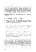 TERRENOS DE MARINHA E ACRESCIDOS: NOVAS ... - FDV - Page 2