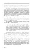 TERRENOS DE MARINHA E ACRESCIDOS: NOVAS ... - FDV - Page 6