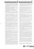 F1 - TWIN - Zweirad Messen - Seite 3