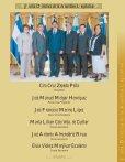 Anuario Legislativo 04-05 - Asamblea Legislativa - Page 6