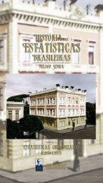 Vencida - Biblioteca - IBGE