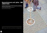 Ziegler Katalog Seiten 236 bis 237
