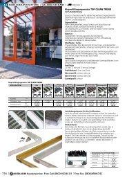 Ziegler Katalog Seiten 776 bis 777