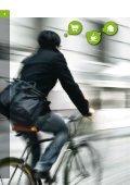 Mobilität braucht Infrastruktur - Ziegler - Seite 4