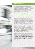 Mobilität braucht Infrastruktur - Ziegler - Seite 5