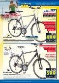 Fahrrad- - Zweirad-Trautwein - Seite 2