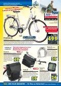 Fahrrad- - Zweirad-Trautwein - Seite 3