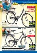 Fahrrad- - Zweirad-Trautwein - Seite 4