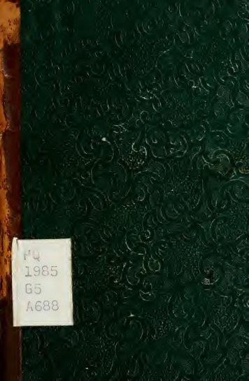 Ines de Castro; novela tomada de la historia de Portugal. Traducida ...