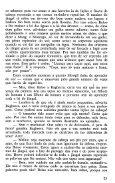 As caçadas de Kaa - GE Tiradentes - Page 2