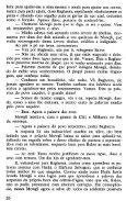 As caçadas de Kaa - GE Tiradentes - Page 3